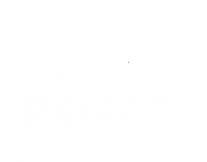 Compagnie théâtre la_ramee