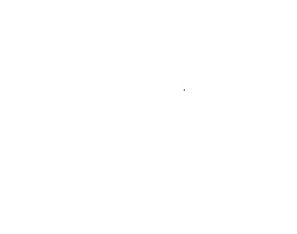 La Ramée - Compagnie de théâtre